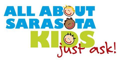 sarasota memorial child care center tuttle
