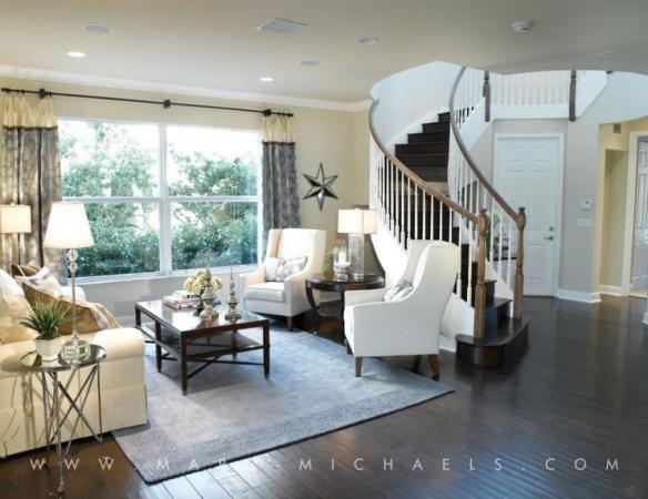 Decor Interior Design Inc Model Home Design Ideas Classy Decor Interior Design Inc Model