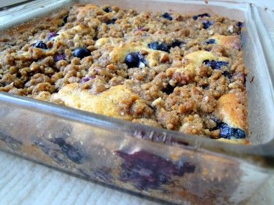 ... coffee cake on email blueberry coffee cake blueberry coffee cake this