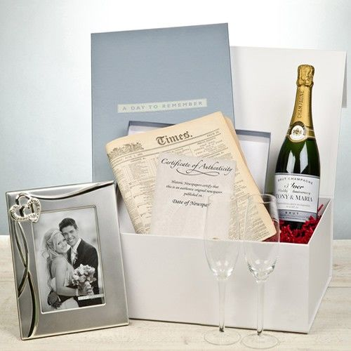 Pin by Personalised Wedding Gifts on Personalised Alcohol Pinterest