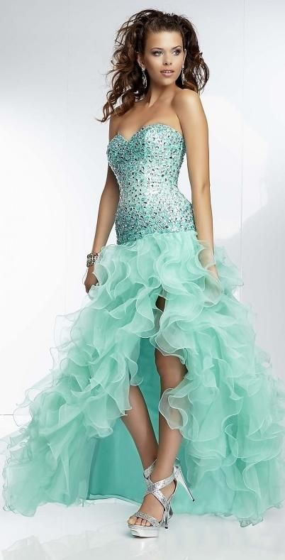 Ball Dresses Prom Dresses Richmond