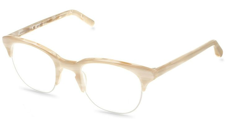 Aurora Daughter of Pearl Eyeglasses My Style Pinterest