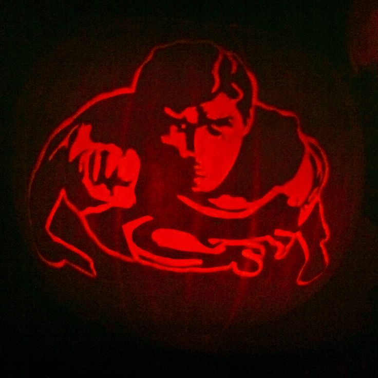 Pin By Jared Autrey On Halloween Pinterest