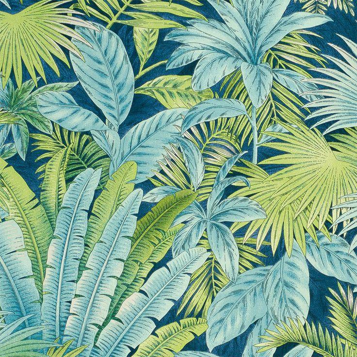 Sunbrella Tommy Bahama Sunbrella Fabric