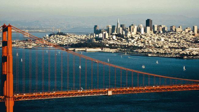 of the Great Depression San Francisco began two big civil engineering    Great Civil Engineering Projects