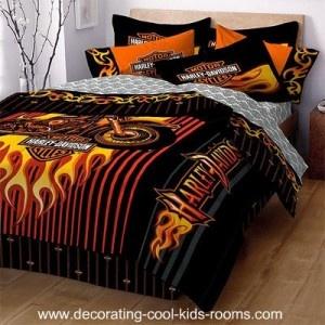 Bedroom on Harley Bedroom      Bedroom Inspiration