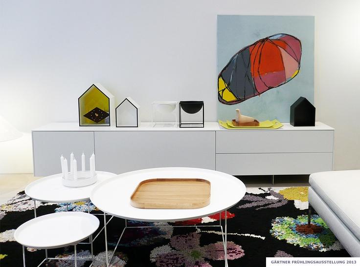 pin by g rtner internationale m bel on showroom g rtner. Black Bedroom Furniture Sets. Home Design Ideas