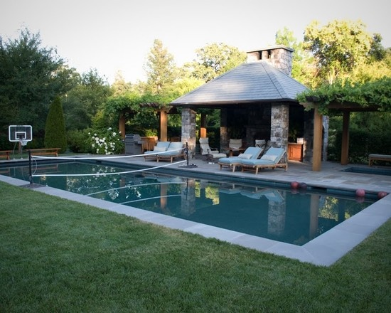 sport pool pool ideas pinterest