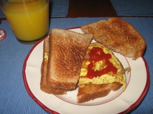 ... breakfast sandwich toasted breakfast sandwich recipes dishmaps toasted
