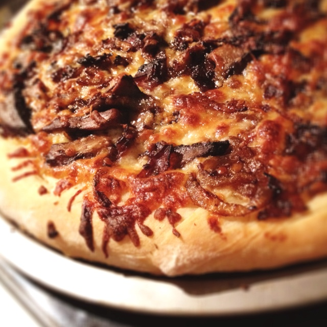 sage grilled gruyere with red onion confit braised french onion ...