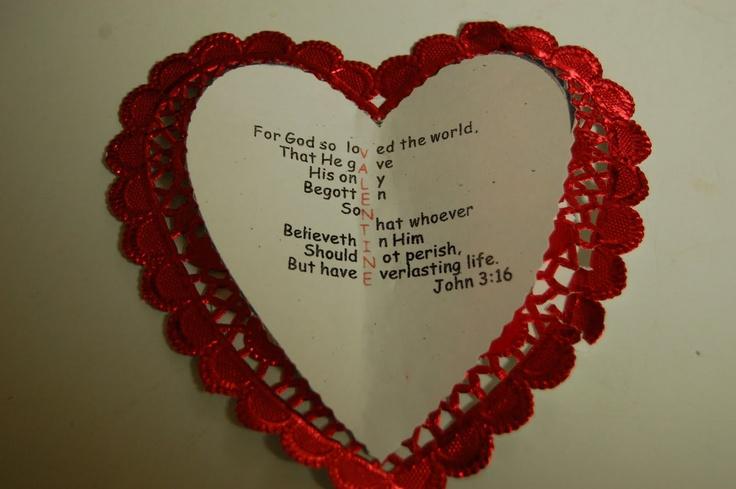 zelda valentines ideas