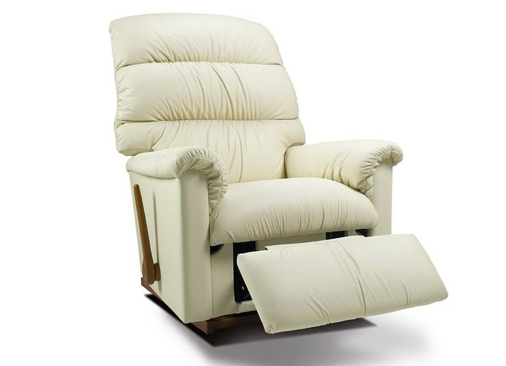 lifestyle, promo, gift, item, discount, dad, father's day, recliners, sofa chairs, father, dad, daddy, best daddy, gift for dad