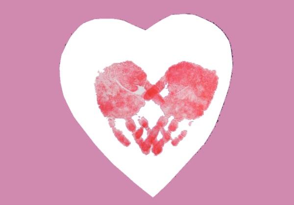 valentine thomas