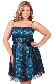 HD wallpapers plus size prom dresses in evansville