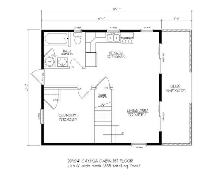 16x40 house plans pictures to pin on pinterest pinsdaddy