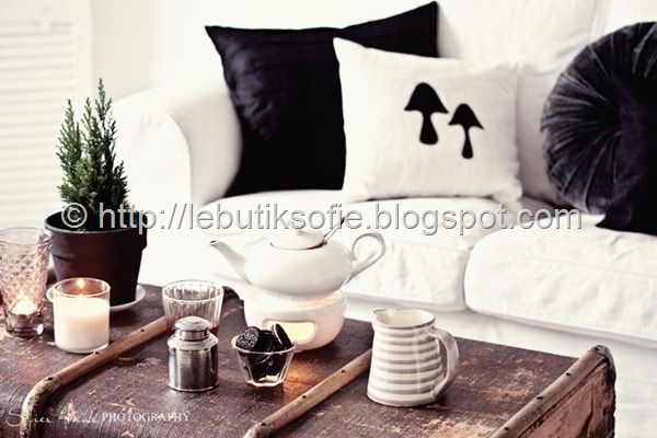 german home decor and style blog featured on songbirdblog com