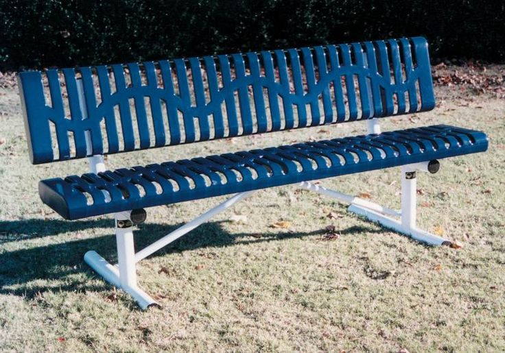 Pin By Scott Booker On Park Benches Pinterest