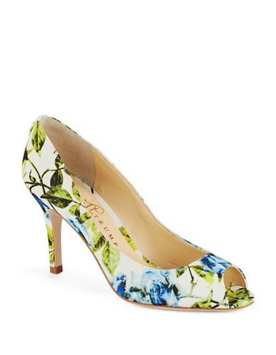 Shoes | Women s Shoes | Cleo Pumps | Lord and Taylor