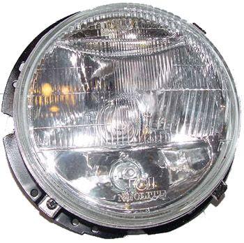 1000+ ideas about headlight lens on pinterest | auto