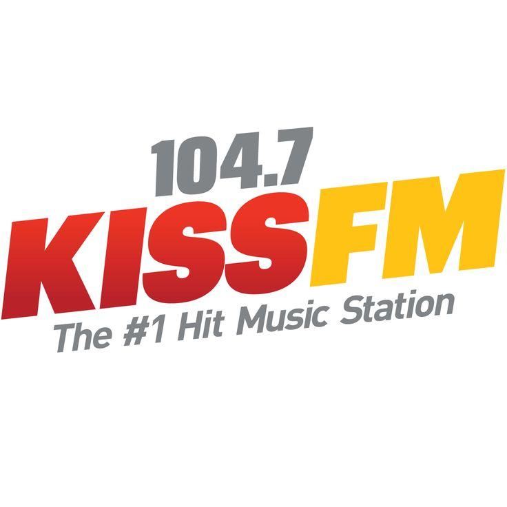 104 7 kiss fm arizona: