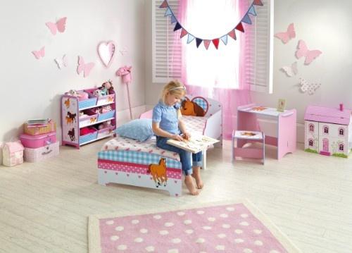 pin by mytoys on f r das kinderzimmer pinterest. Black Bedroom Furniture Sets. Home Design Ideas