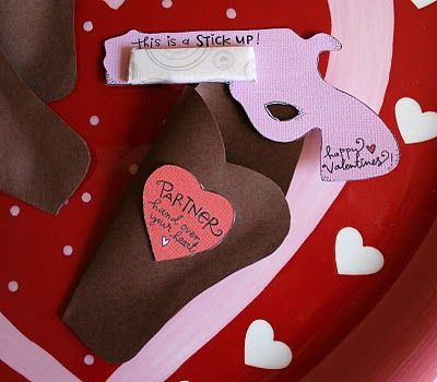 good homemade valentines day gifts for boyfriend