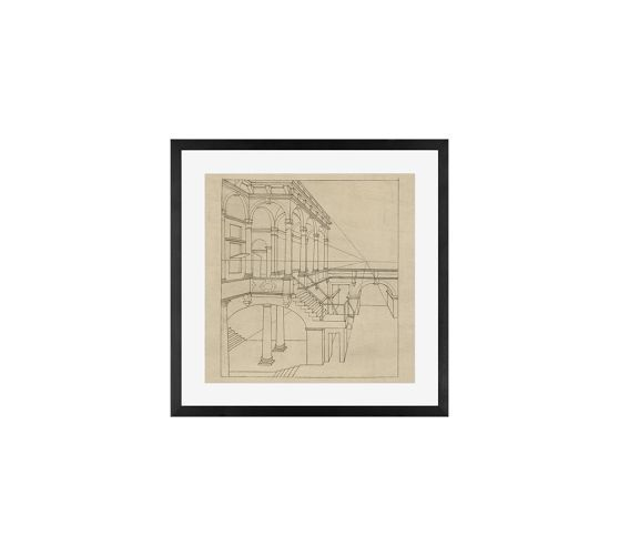 Pin by greg jung on mt diablo pinterest Printing architectural drawings