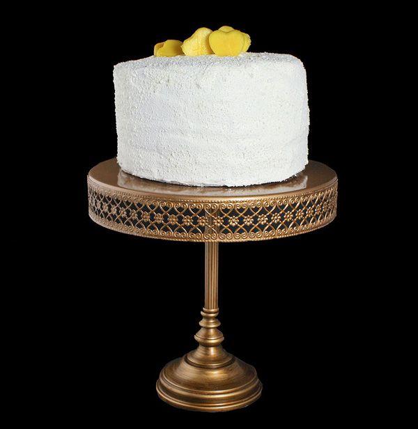 Fresh Coconut Layer Cake Recipes — Dishmaps