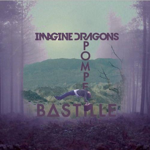 Скачать музыку исполнителя imagine dragons