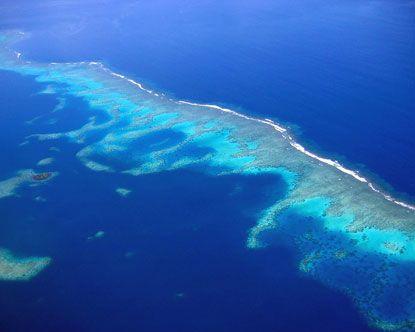 Vanua Levu Island Fiji