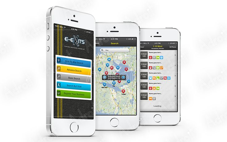 tracking other iphone location