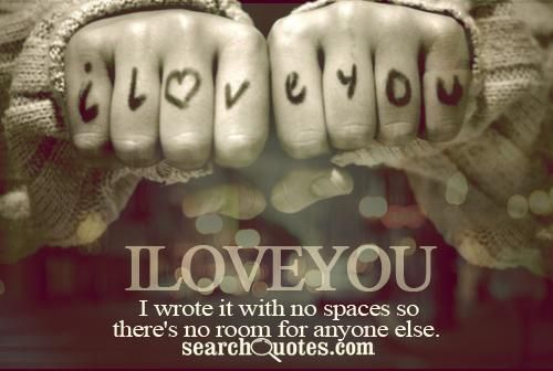 Uploaded to PinterestI Miss You So Much Quotes In Hindi