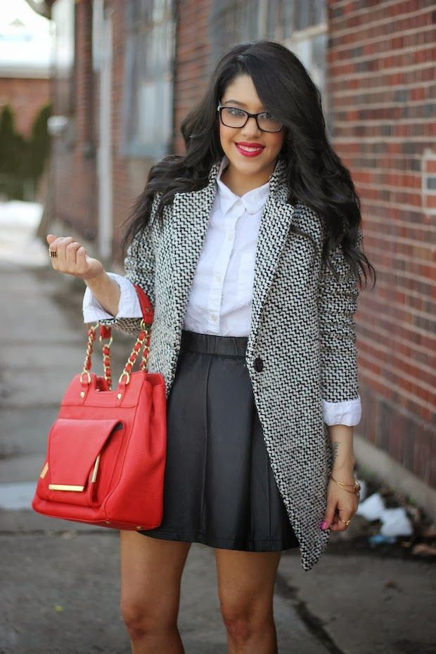 Found on aloveaffairwithfashion.blogspot.com