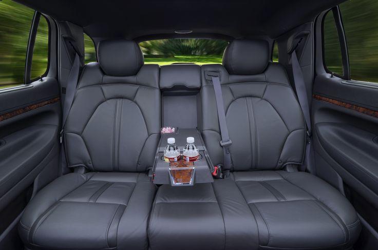 interior lincoln mkt town car town car pinterest. Black Bedroom Furniture Sets. Home Design Ideas