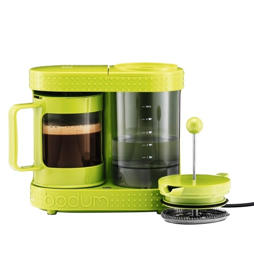 Electric French press coffee maker? Shopping Pinterest