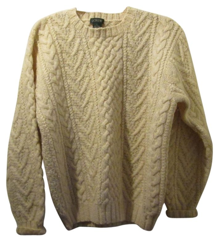 fisherman knit sweater Fisherman Knitwear Pinterest