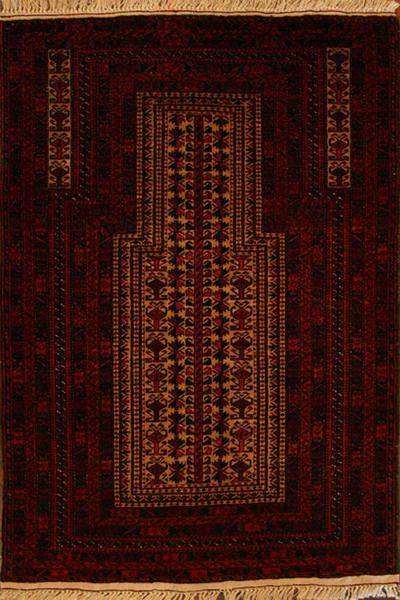 Pin by Lisa Davies on Textiles : Pinterest