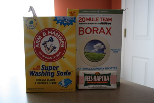 Peroxide for grout cleaning