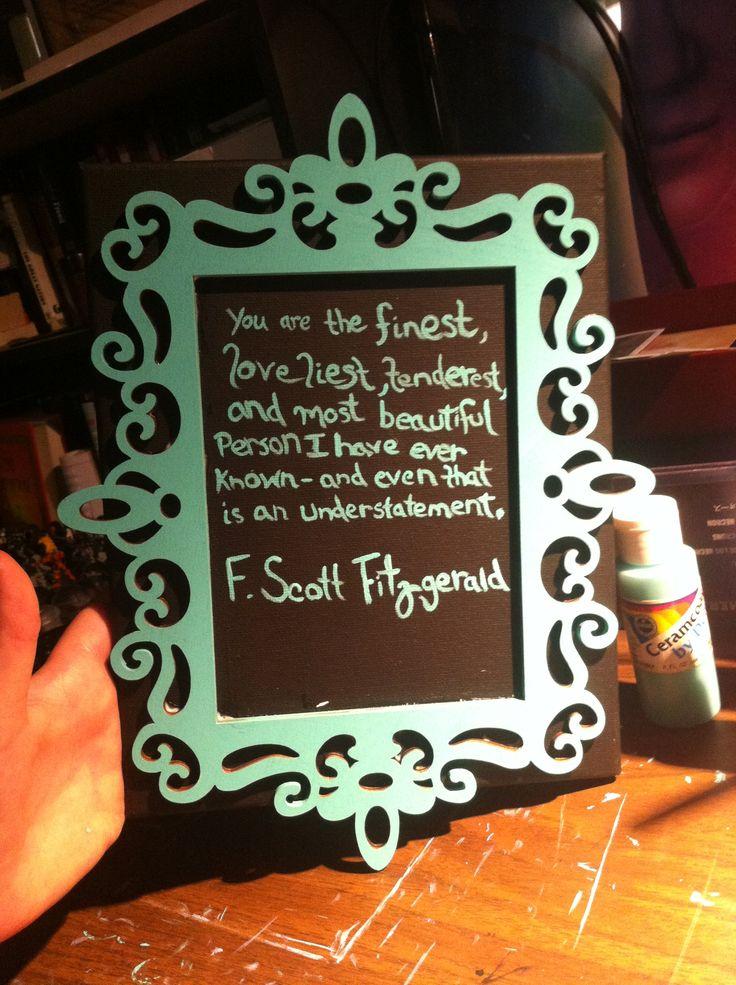 Birthday present for my boyfriend quotes love diy for Whats a good birthday gift for my boyfriend