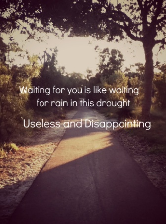 Cinderella sto   A Cinderella Story Quotes Waiting For You