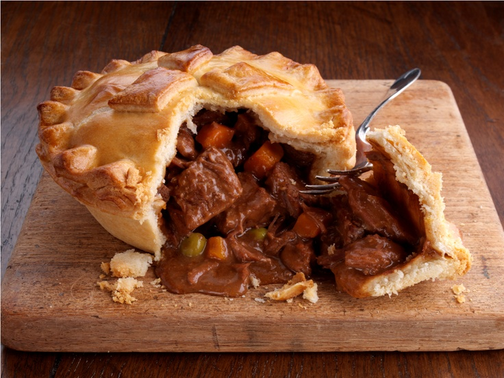 beef guinness pie flickr photo sharing beef and guinness pie ...