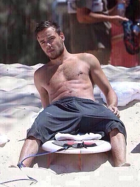 104 best images about Liam payne on Pinterest | Where we ...