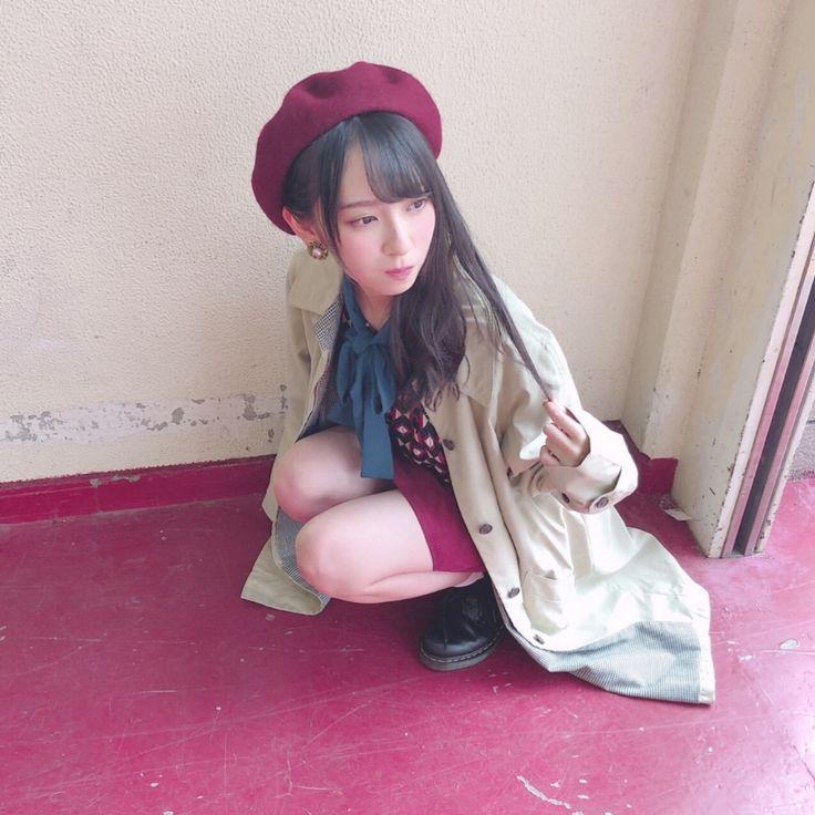 金村美玖の画像 p1_8