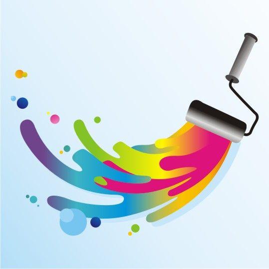 Paint colors alquemy 39 s colors pinterest for Paint color spectrum