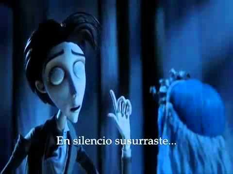 letra de evanescence like you: