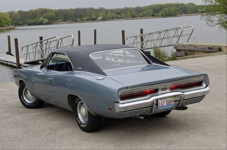 classic recollections 1969 dodge charger r t. Cars Review. Best American Auto & Cars Review