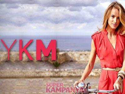 Www Ykm De | Blog Video Tutorial