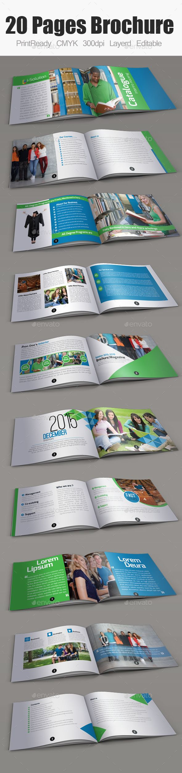 7 Free Resume Templates Primer Magazine 4606170