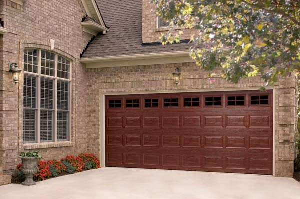 Two car garage door google search for the home pinterest 2 car garage doors