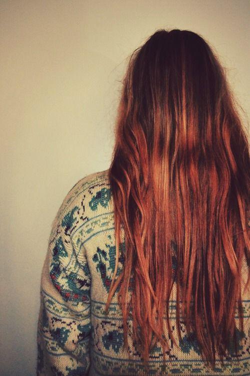 hipster hair | Tumblr | hurr. • | Pinterest
